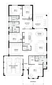 office layout design ideas. Small Office Design Layout Ideas Mesmerizing Sample Floor Plans Home .