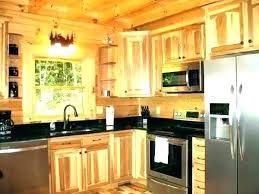 over the sink lighting. Kitchen Lighting Above Sink Light Elegant Lights For Or  Over Hanging Fixtures The