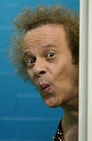 richard simmons sweatin to the oldies headband. richard simmons reportedly hospitalized for \u0027bizarre\u0027 behavior sweatin to the oldies headband