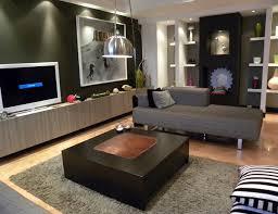 sitting room furniture arrangements. cow leather sitting room furniture arrangements n