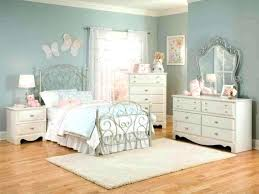 Girls Room With 2 Twin Beds Medium Size Of 2 Twin Bed Bedroom Set ...