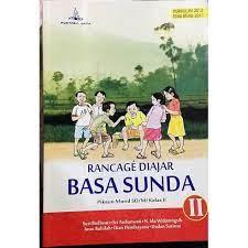 We did not find results for: Buku Bahasa Sunda Rancage Diajar Basa Sunda Kelas 2 Sd Mi Shopee Indonesia