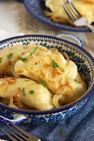 the best potato pierogi recipe ped down generations perfect and authentic simple and easy