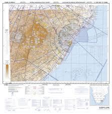 3398 Durban Chief Directorate National Geo Spatial