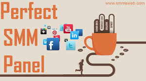 perfect smm panel - free download smm panel social media marketing panel -  YouTube