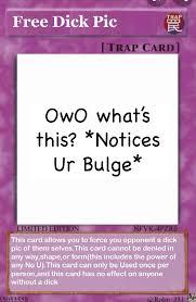 No u trapcard trap card funny yugioh cards magic cards. The Best Card Memes Memedroid