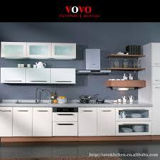 Custom Kitchen Cabinets Toronto Kitchen Cheap Custom Kitchen Cabinets Dayton Cabinets Rta