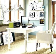 design ideas for office. Zen Office Furniture Outstanding Wonderful White Walnut Interior Design Ideas . For E