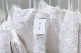 david's bridal doesn't want to be the walmart of weddings anymore The Knot Average Wedding Cost 2014 david's bridal doesn't want to be the walmart of weddings anymore racked the knot average wedding cost 2016