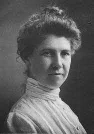 Margaret Haley - Wikipedia