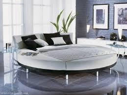 White Bedroom Furniture Ikea Bedroom Ideas For Couples Ellegant