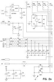 onan ats wiring diagram wiring diagram operations onan generator transfer switch wiring diagram wiring diagram list onan ats wiring diagram