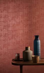 Casamance Editeur De Tissus Papier Peint Et Revêtement Mural
