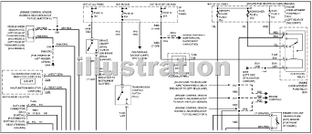 wiring diagram ford ranger transmission system wire diagrams easy 1999 ford ranger fuel pump wiring diagram at 1999 Ford Ranger Wiring Diagram