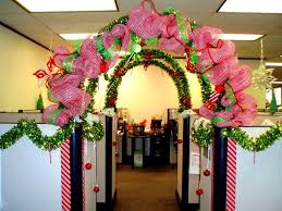 christmas decorating for the office. Best Office Christmas Decorating Themes Christmas Decorating For The Office