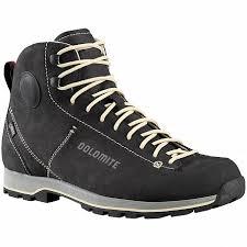 <b>Ботинки</b> городские (высокие) кож <b>Dolomite</b> 2020 54 <b>High</b> Fg Gtx ...