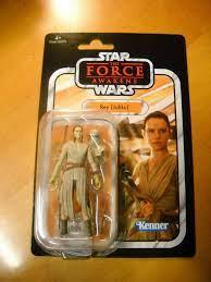 Star Wars Vintage Collection ...