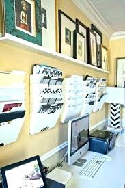 office decorations. Office Decorating Ideas Pinterest Cool Work Small  Projects Idea Decor Imposing Design D Workspace Office Decorations Y