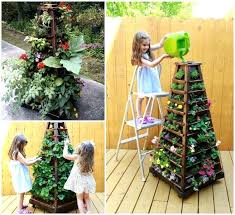 vertical garden planter diy earth tower vertical garden planter on wheels diy vertical herb garden planter