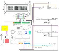1990 jeep radio wiring diagram of jeep wrangler radio wiring diagram 1990 jeep radio wiring diagram of jeep wrangler radio wiring diagram car cooling fan h f 1990 jeep stereo wiring diagram