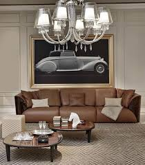 Now yours to admire at home - Bentley's ultra luxurious home collection
