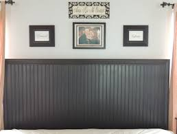 Width Of King Headboard Width Of King Size Headboard Designs With Dimensions Home Decors