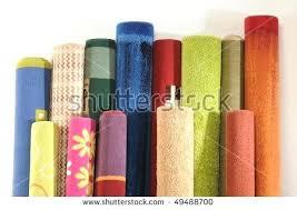 Carpet Roll Carpets Carpet Roller boiaclub