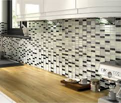 kitchen wall tiles our pick of the