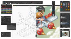 100 home design software download for windows house design