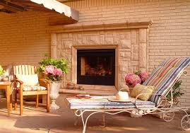 Splendid Austin Stone Fireplace 101 Austin Stone Fireplace Images Austin Stone Fireplace