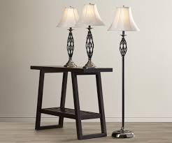 cheap industrial lighting. Large-size Of Lovely Delightful Images In Industrial Table Lamps Cheap  Rustic Bulbs Twig Lampbase Cheap Industrial Lighting