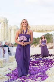 385 Best Purple Wedding Ideas Images On Pinterest Purple Wedding