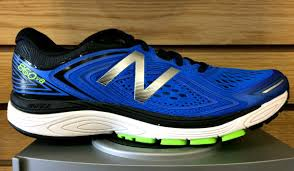new balance 860v8. if i had to pick the best updated feature, i\u0027d give that honor upgraded upper material. 860v8 is still going be standard day-to-day new balance