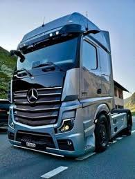 We know that you have high expectations, and as a car dealer we enjoy the challenge of meeting and exceeding those standards each and every time. 57 Mercedes Truck Ideas In 2021 Mercedes Truck Mercedes Mercedes Benz Trucks