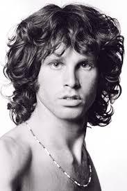 Jim Morrison - Profile Images — The Movie Database (TMDb)