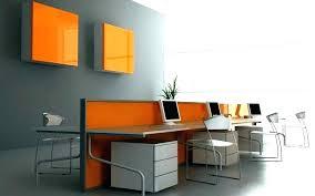 office paint schemes. Professional Office Color Schemes Business Paint Colors .
