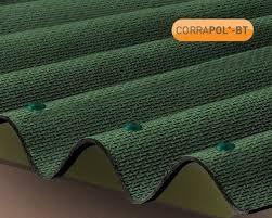 bitumen roofing sheets