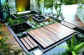 Backyard Decking Designs Model Awesome Decorating Ideas