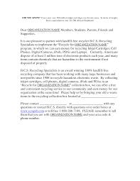announcement format announcement letter sample format mughals