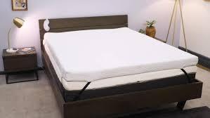 best memory foam mattress toppers 2021