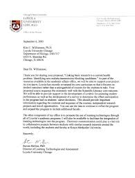 academic reference letter template academic recommendation letter template employee reference