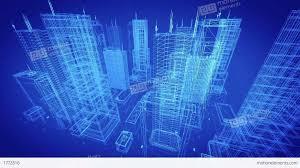 architecture blueprints skyscraper. Simple Blueprints Architecture Blueprints Skyscraper  25 Pictures To