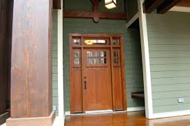 craftsman double front doors. Front Doors Calgary Exterior Wood Double Entry Custom Nice Affordable Design Of The Indoor Home Style Craftsman S