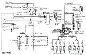 ford f350 wiring diagram for aux switches wiring diagram sample ford f 350 wiring wiring diagram sample ford f 350 wiring wiring diagram load ford f350