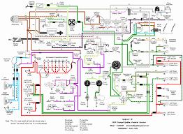 vivaro wiring diagram manual fresh wiring diagram for inspirational Home Depot Heated Driveway Mat vivaro wiring diagram manual fresh wiring diagram for inspirational wiring diagram for driveway gate