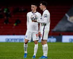 Phil foden and mason mount are 'outstanding examples' of young english talent, says thomas tuchel alan smith column: Rio Ferdinand Believes Mason Mount And Phil Foden Could Be Two Best Players In World In Future But What Do Stats Say