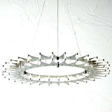 chandeliers cleaning crystal chandelier brass chandeliers medium size of cleaner transforming an antique b