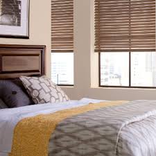 Designer Kitchen Blinds Classy Blinds At The Home Depot
