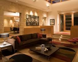 ambient room lighting. Simple Ambient Lighting Living Room With Regard To H