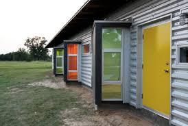 40 MetalClad Contemporary Homes Design Milk Gorgeous Modern Exterior Cladding Panels Concept Property